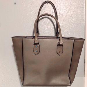 Mossimo Tote Handbag